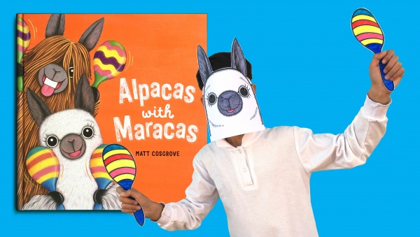 MaccaCostumeMattCosgrove